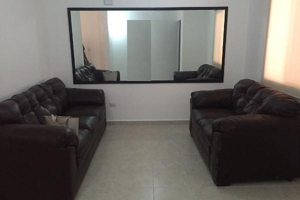 Foto de casa en renta en arteal , parque industrial stiva, apodaca, nuevo león, 8691137 No. 08