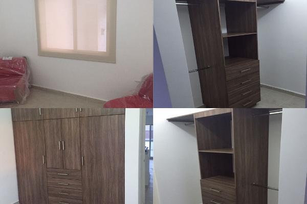 Foto de casa en renta en arteal , parque industrial stiva, apodaca, nuevo león, 8691137 No. 10