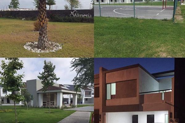 Foto de casa en renta en arteal , parque industrial stiva, apodaca, nuevo león, 8691137 No. 13