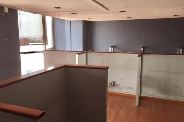 Foto de oficina en renta en artemio del valle 80, del valle norte, benito juárez, distrito federal, 4582056 No. 03