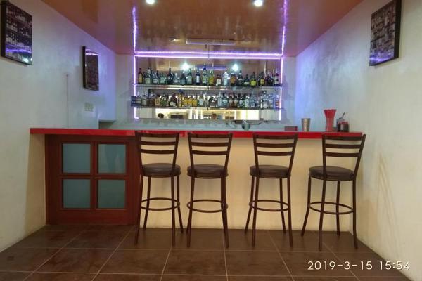 Foto de bodega en venta en artes 71, estanzuela, gustavo a. madero, df / cdmx, 20110990 No. 05