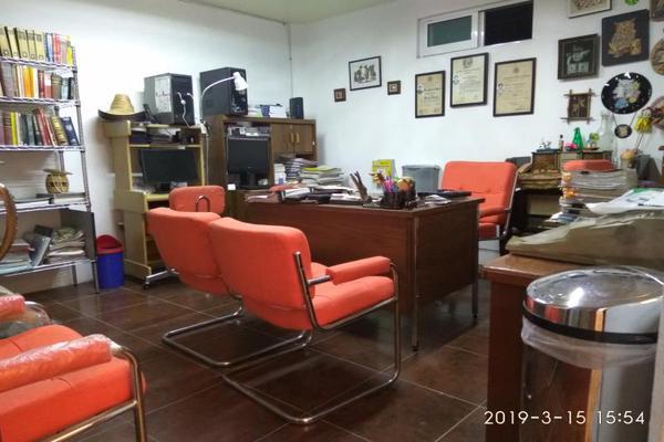 Foto de bodega en venta en artes 71, estanzuela, gustavo a. madero, df / cdmx, 20110990 No. 06