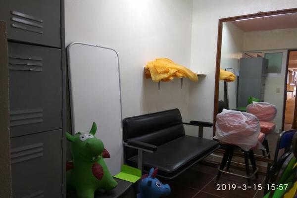 Foto de bodega en venta en artes 71, estanzuela, gustavo a. madero, df / cdmx, 20110990 No. 08