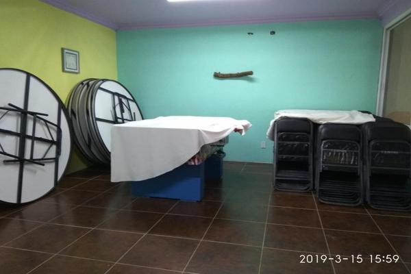 Foto de bodega en venta en artes 71, estanzuela, gustavo a. madero, df / cdmx, 20110990 No. 12