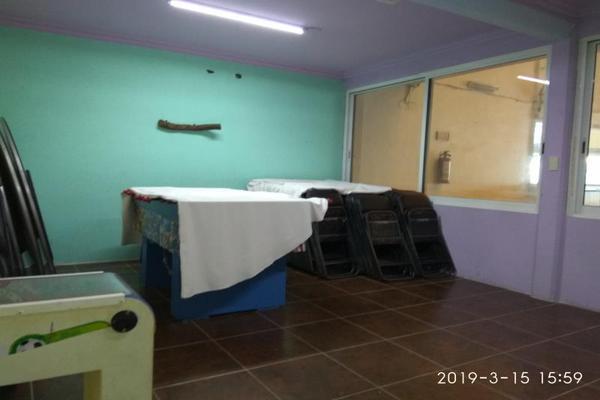 Foto de bodega en venta en artes 71, estanzuela, gustavo a. madero, df / cdmx, 20110990 No. 14