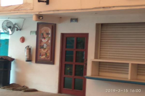 Foto de bodega en venta en artes 71, estanzuela, gustavo a. madero, df / cdmx, 20110990 No. 19