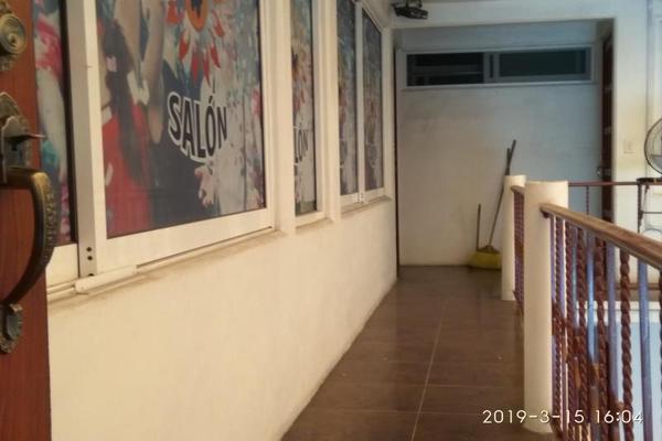 Foto de bodega en venta en artes 71, estanzuela, gustavo a. madero, df / cdmx, 20110990 No. 22