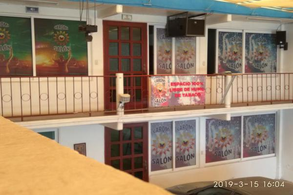 Foto de bodega en venta en artes 71, estanzuela, gustavo a. madero, df / cdmx, 20110990 No. 23