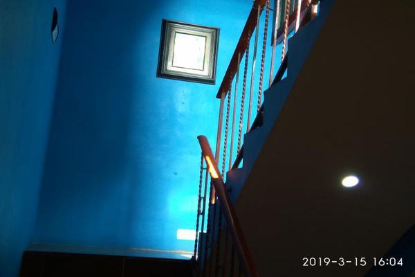 Foto de bodega en venta en artes 71, estanzuela, gustavo a. madero, df / cdmx, 20110990 No. 25