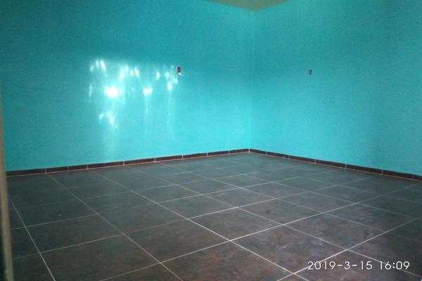 Foto de bodega en venta en artes 71, estanzuela, gustavo a. madero, df / cdmx, 20110990 No. 29