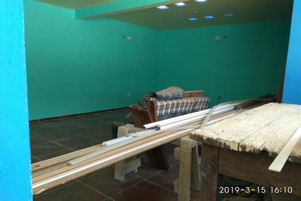 Foto de bodega en venta en artes 71, estanzuela, gustavo a. madero, df / cdmx, 20110990 No. 30