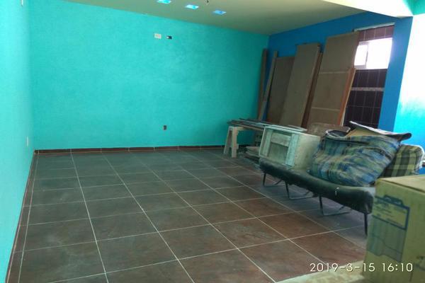 Foto de bodega en venta en artes 71, estanzuela, gustavo a. madero, df / cdmx, 20110990 No. 32