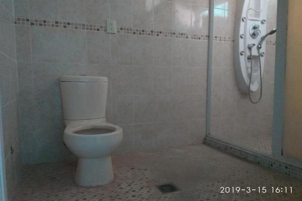 Foto de bodega en venta en artes 71, estanzuela, gustavo a. madero, df / cdmx, 20110990 No. 35