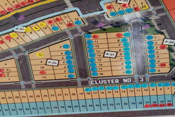 Foto de terreno habitacional en venta en artículo 18 esquina con avenida siglo xxi , pozo bravo norte, aguascalientes, aguascalientes, 0 No. 02