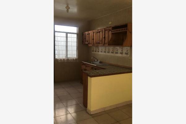 Foto de casa en venta en artículo 25 49, constitución mexicana, puebla, puebla, 5427601 No. 02