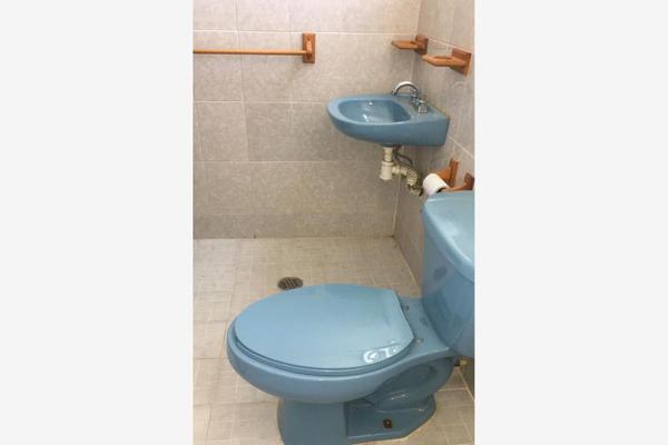 Foto de casa en venta en artículo 25 49, constitución mexicana, puebla, puebla, 5427601 No. 06