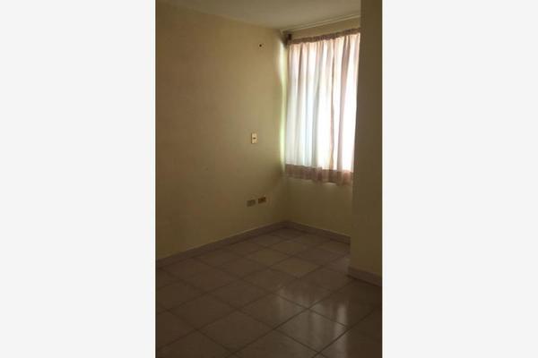 Foto de casa en venta en artículo 25 49, constitución mexicana, puebla, puebla, 5427601 No. 07