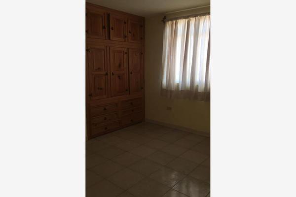Foto de casa en venta en artículo 25 49, constitución mexicana, puebla, puebla, 5427601 No. 09