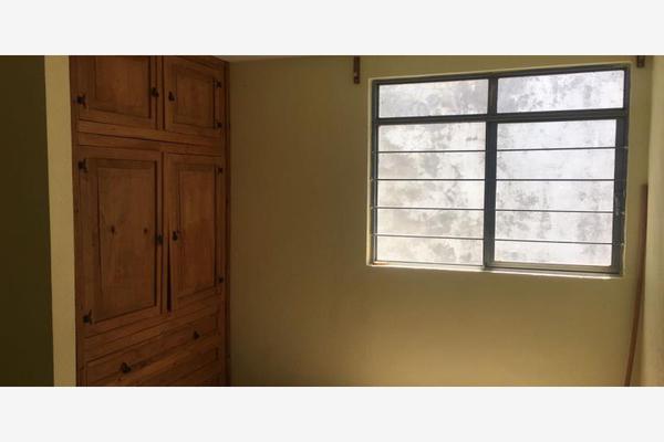 Foto de casa en venta en artículo 25 49, constitución mexicana, puebla, puebla, 5427601 No. 12