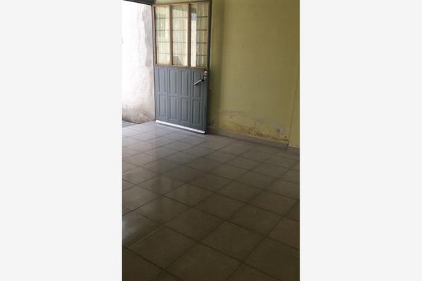 Foto de casa en venta en artículo 25 49, constitución mexicana, puebla, puebla, 5427601 No. 16