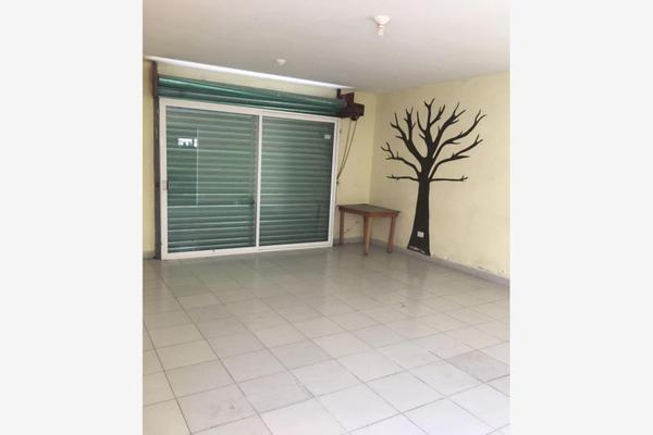 Foto de casa en venta en artículo 25 49, constitución mexicana, puebla, puebla, 5427601 No. 21