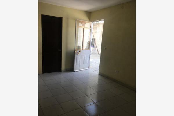 Foto de casa en venta en artículo 25 49, constitución mexicana, puebla, puebla, 5427601 No. 22