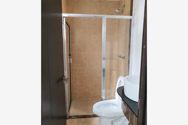 Foto de departamento en venta en artículo 27 606, adalberto tejeda, boca del río, veracruz de ignacio de la llave, 11428022 No. 09