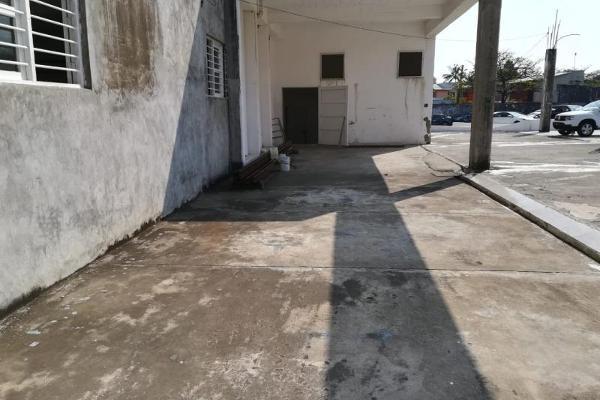 Foto de bodega en renta en articulo 27 , obrera, boca del río, veracruz de ignacio de la llave, 6167462 No. 04