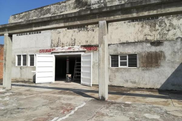 Foto de bodega en renta en articulo 27 , obrera, boca del río, veracruz de ignacio de la llave, 6167462 No. 05