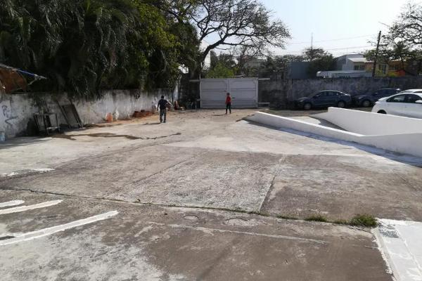 Foto de bodega en renta en articulo 27 , obrera, boca del río, veracruz de ignacio de la llave, 6167462 No. 06