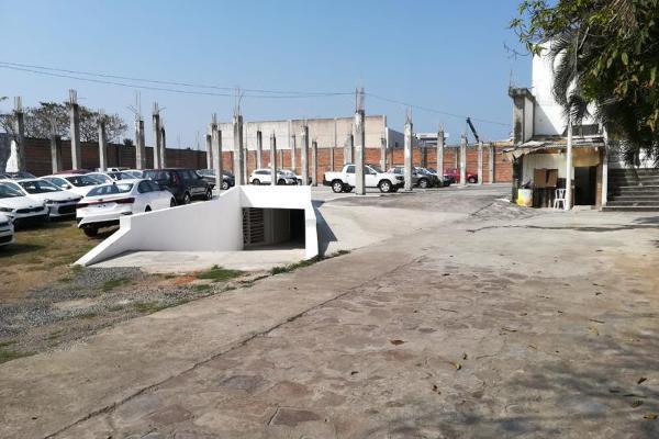 Foto de bodega en renta en articulo 27 , obrera, boca del río, veracruz de ignacio de la llave, 6167462 No. 07