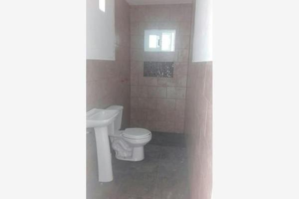 Foto de casa en venta en artillero 16, niño artillero, cuautla, morelos, 5679842 No. 07