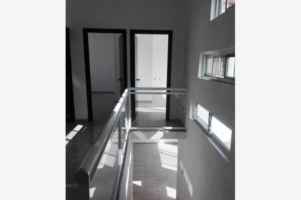 Foto de casa en venta en artillero 16, niño artillero, cuautla, morelos, 5679842 No. 13