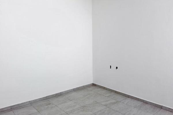 Foto de casa en venta en artillero 16, niño artillero, cuautla, morelos, 5679842 No. 18