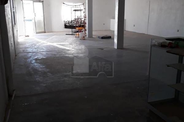 Foto de local en venta en arturo alvarez , carlos chavira becerra, juárez, chihuahua, 5943541 No. 06