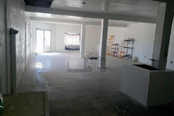 Foto de local en venta en arturo alvarez , carlos chavira becerra, ju��rez, chihuahua, 5943541 No. 11