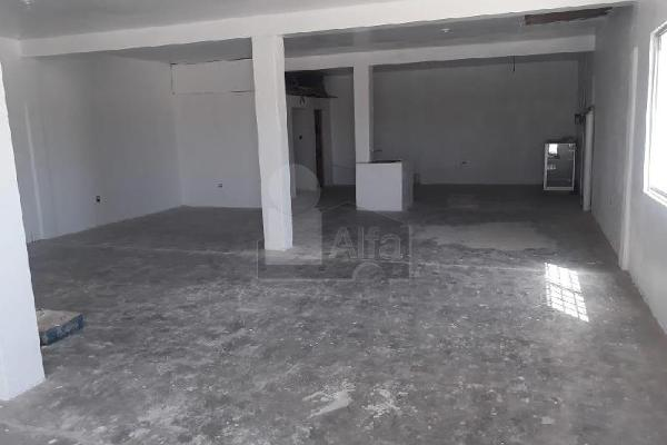 Foto de local en venta en arturo alvarez , carlos chavira becerra, ju��rez, chihuahua, 5943541 No. 12