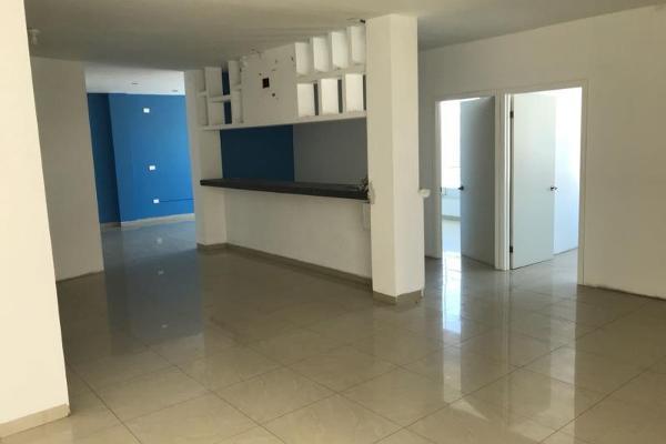 Foto de edificio en renta en  , arturo gamiz, durango, durango, 5675287 No. 02