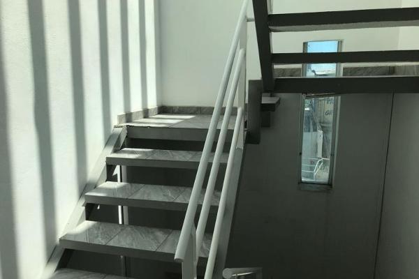 Foto de edificio en renta en  , arturo gamiz, durango, durango, 5675287 No. 03