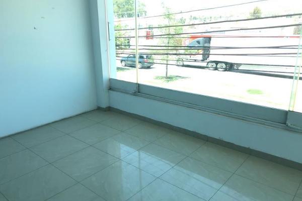 Foto de edificio en renta en  , arturo gamiz, durango, durango, 5675287 No. 04