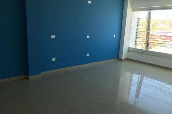 Foto de edificio en renta en  , arturo gamiz, durango, durango, 5675287 No. 07