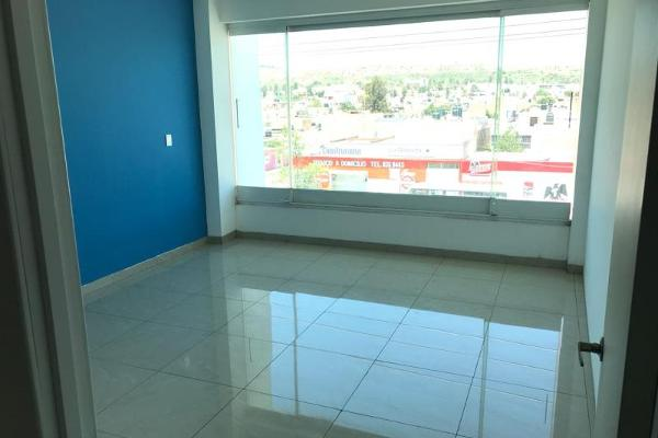 Foto de edificio en renta en  , arturo gamiz, durango, durango, 5675287 No. 09