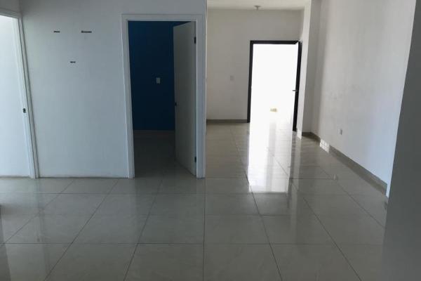 Foto de edificio en renta en  , arturo gamiz, durango, durango, 5675287 No. 15