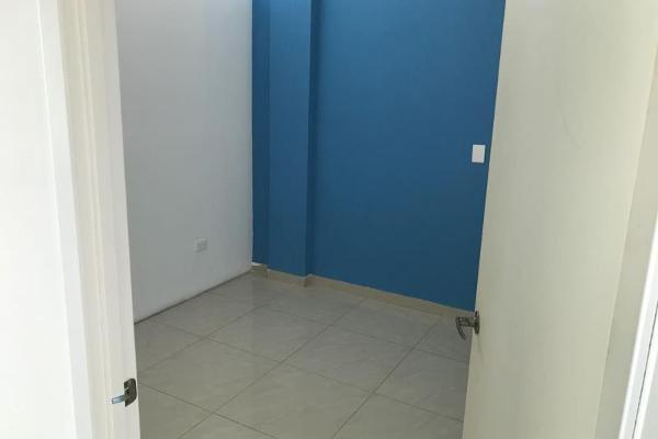 Foto de edificio en renta en  , arturo gamiz, durango, durango, 5675287 No. 16