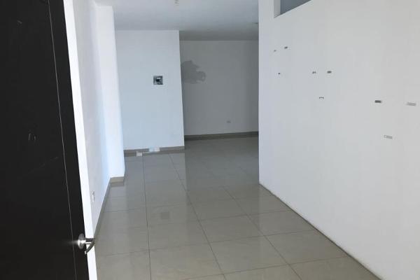 Foto de edificio en renta en  , arturo gamiz, durango, durango, 5675287 No. 17