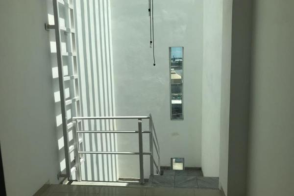 Foto de edificio en renta en  , arturo gamiz, durango, durango, 5675287 No. 18