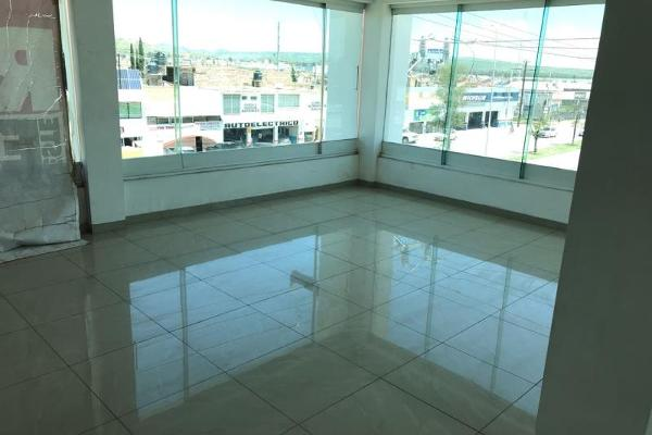 Foto de edificio en renta en  , arturo gamiz, durango, durango, 5675287 No. 20