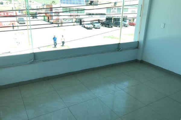 Foto de edificio en renta en  , arturo gamiz, durango, durango, 5675287 No. 22