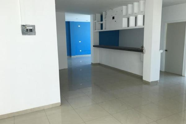 Foto de edificio en renta en  , arturo gamiz, durango, durango, 5675287 No. 23