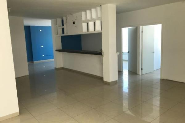 Foto de edificio en renta en  , arturo gamiz, durango, durango, 5839013 No. 02